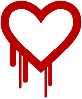 heartbleed.jpg