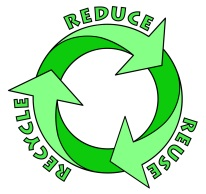 recycle%20symbol