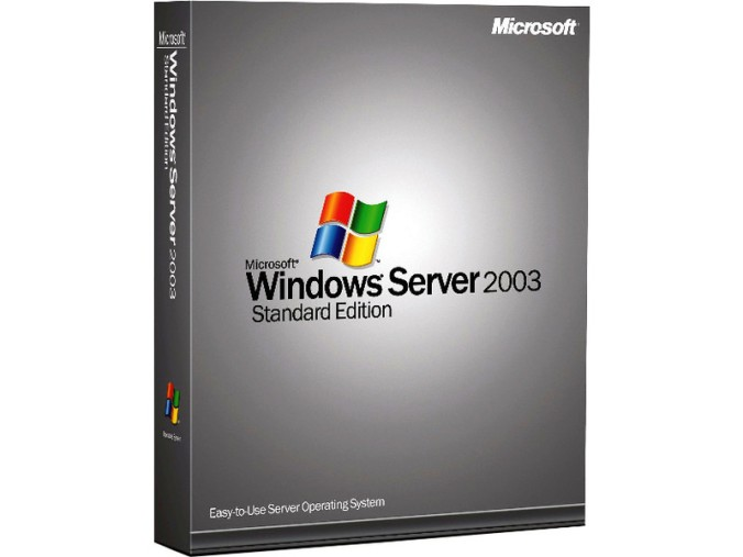 microsoft-windows-server-2003-qih-800