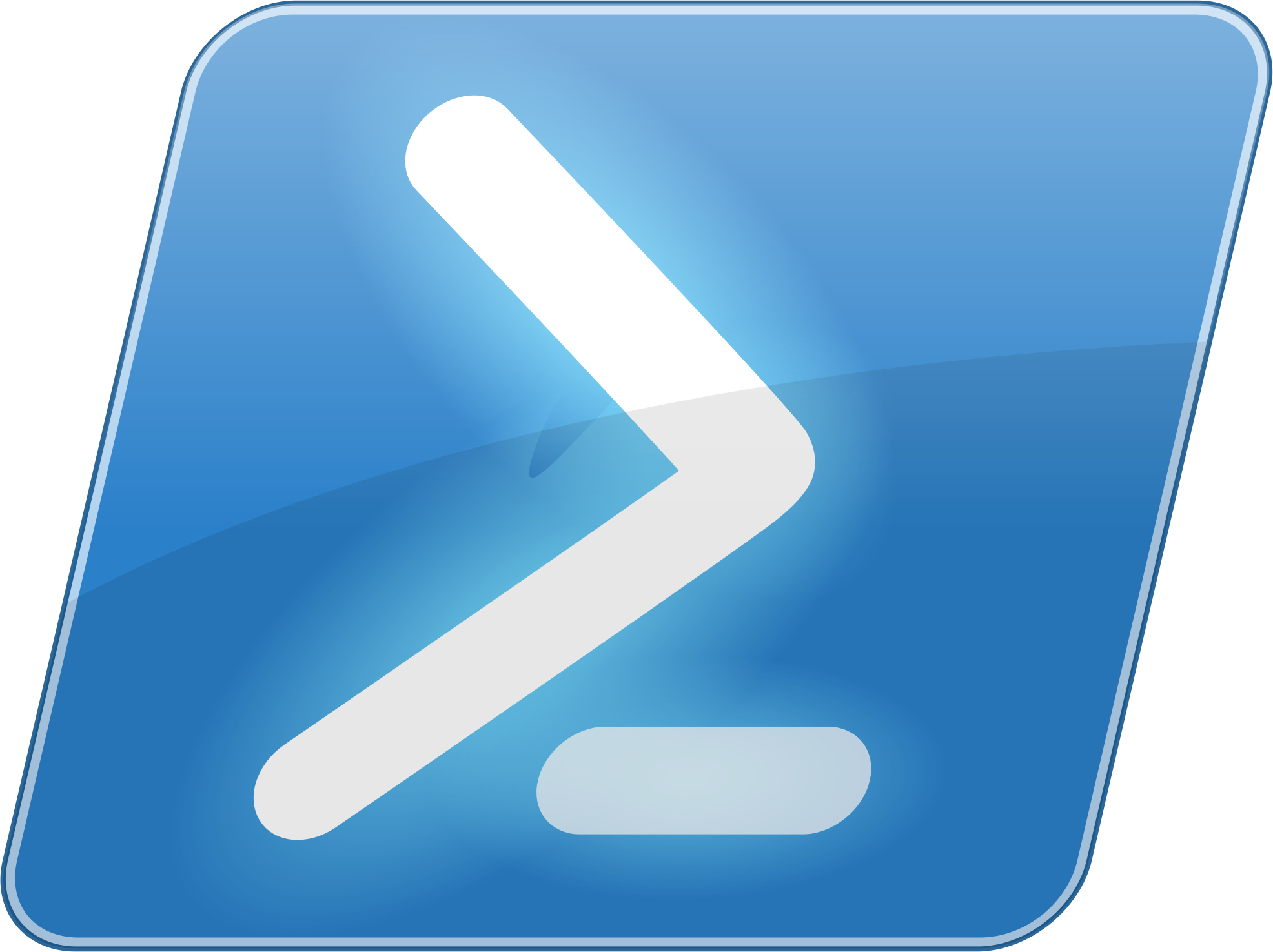 Powershell – Creating Active Directory User Accounts: with